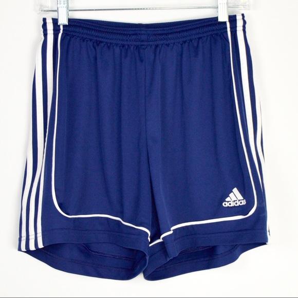 separation shoes 4aa00 7c320 adidas Shorts | Climalite Climacool Womens Athletic | Poshmark